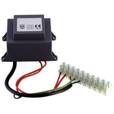 eneo NE-115/24V power supply unit