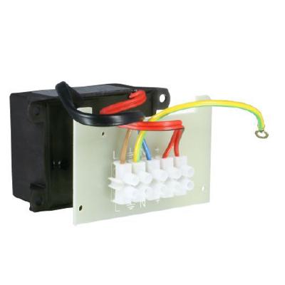 eneo NE-119/24V power supply unit for EHL-W/ECLKA