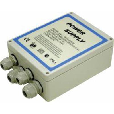 eneo NE-135 power supply unit