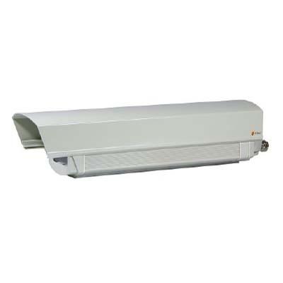 eneo VHM/ZLA CCTV camera housing