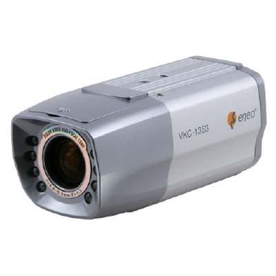 eneo VKC-1353/IR