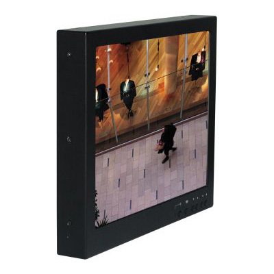 eneo VMC-19LCD-HMPG1 17-inch LCD/TFT professional colour monitor