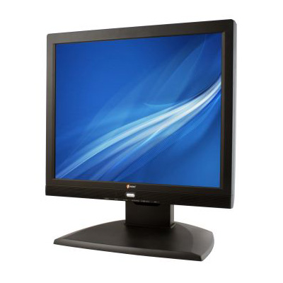 eneo VMC-19LCD-HPPG1 19-inch LCD/TFT professional colour monitor