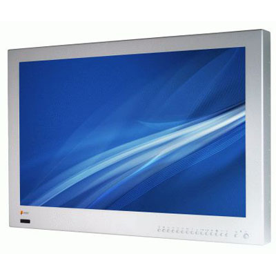 eneo VMC-26LCD-PW1 26 inch professional VCD TFT monitor