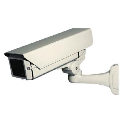 eneo VTL-WWA-BL heater, blower, wallbracket camera housing