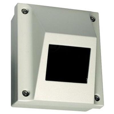 eneo WDG-1 CCTV camera housing