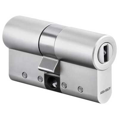 CLIQ - ASSA ABLOY AA-E-SGL-20 20mm single extension