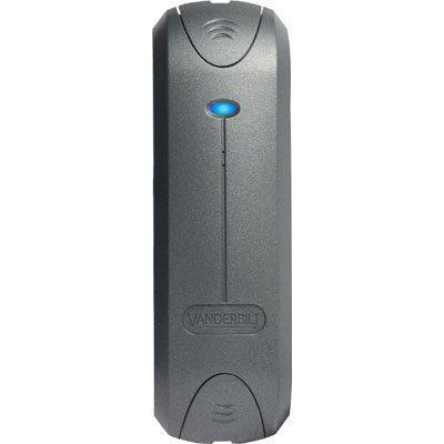 Vanderbilt EV1030e MIFARE DESFire EV1 Mullion Card Reader