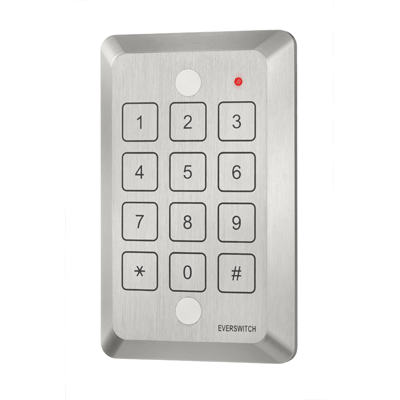 Everswitch launches the new AT1 GUARD series of products