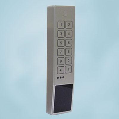 Everswitch ASPS-08-ASPS-26 access control reader