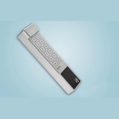 Everswitch ASPSL- 08-ASPSL-26 proximity reader