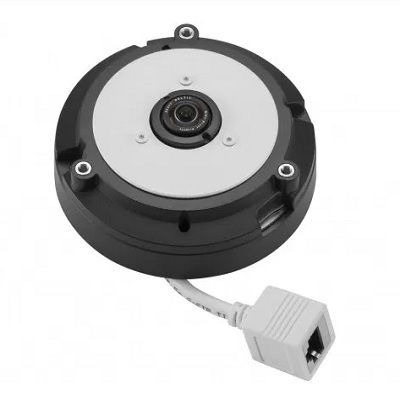 Oncam EVO-05-LDM 5MP mini panel mount IP camera