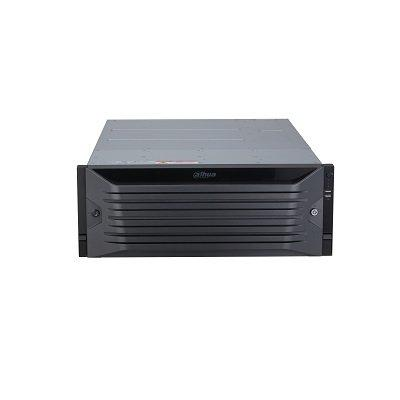 Dahua Technology EVS7124D 512 Channel Embedded Video Storage