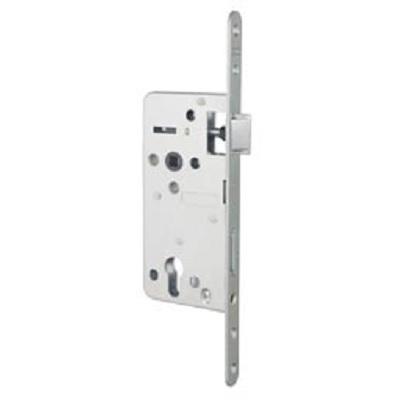 EVVA E7020 mortise lock