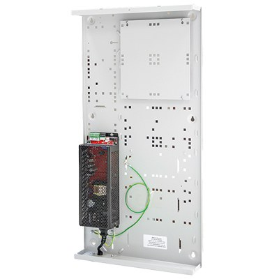 Inner Range INTG-995203PEEU8 Extra Large Enclosure Powered With SMART 8Amp PSU