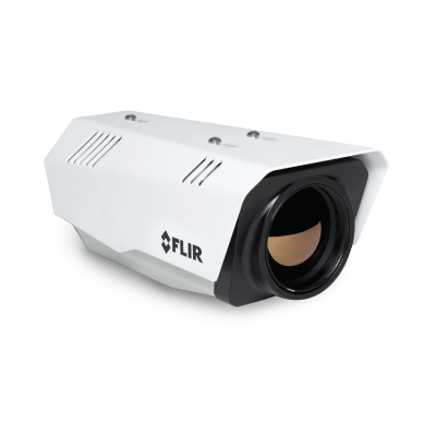 FLIR Systems FC-313 ID - 25 MM, PAL 25HZ Thermal Analytics Camera