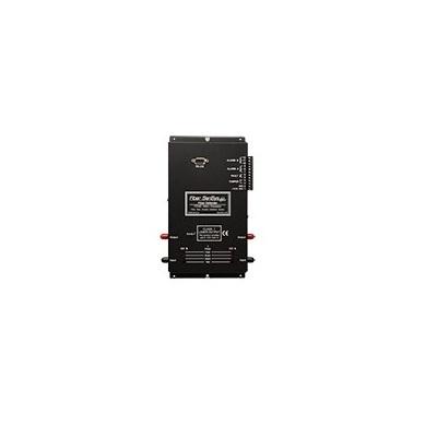 Optex FD342 Fiber-Optic Intrusion Detection System