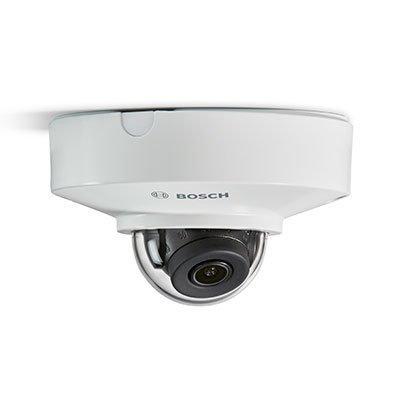 Bosch NDV-3502-F03 2MP indoor HD fixed IP micro dome camera