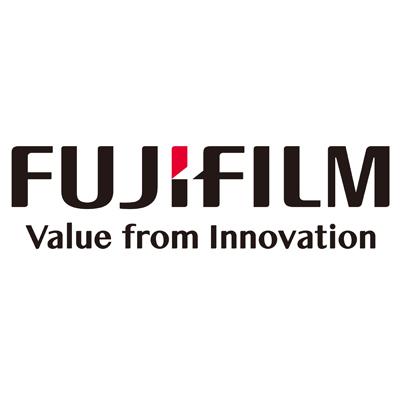 Fujinon HF50XA-5M Fixed-Focal Lens - 5 Megapixel