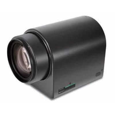 Fujinon D32x10HR4D-VX1 Zoom Lens With 10 ~ 320mm Focal Length