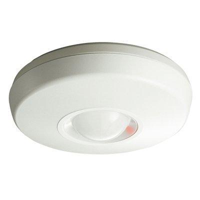OPTEX FX-360 ceiling-mount PIR detector
