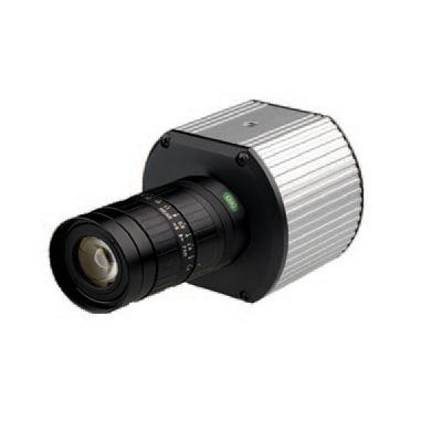 Ganz C-MP3P 3 megapixel colour and mono HD networkable IP camera