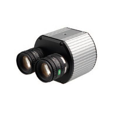 Ganz C-MP5P 5 megapixel colour HD networkable IP camera