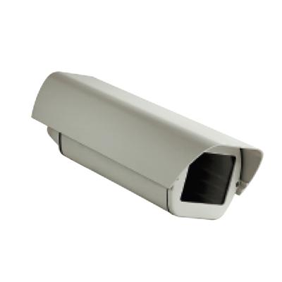 Ganz CHEB water-resistant aluminium camera housing
