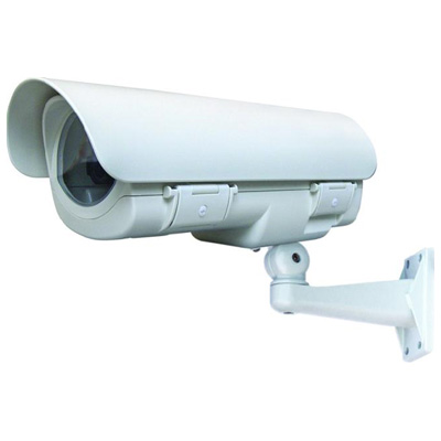 Ganz GFYWH702P3Z-230 is a wide dynamic day/night camera with 230 V input voltage