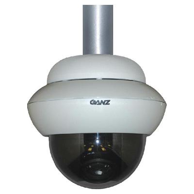 Ganz ZC5-PM1 is a internal pendant mount