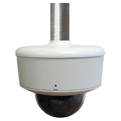 Ganz ZC5-PM2  is an external pendant mount
