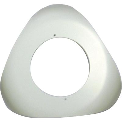 Ganz ZCA-CMA400W CCTV camera mount for housing dome cameras