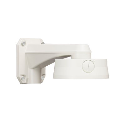 Ganz ZNA-WM2 wall mount for PixelPro series outdoor domes