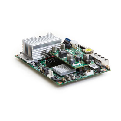 Genetec Announces General Availability of Synergis Master Controller (SMC)