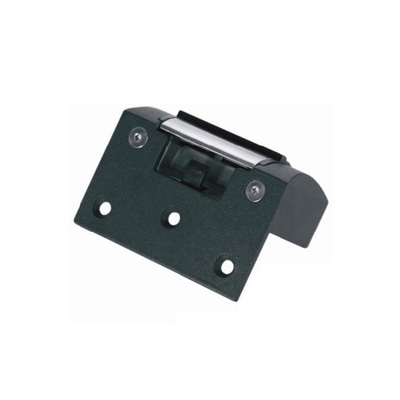 Genie CCTV Limited GAEST 15  -  Surface rim strike