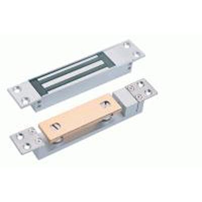 Genie CCTV Limited GAS 2500 mini mortise shear lock