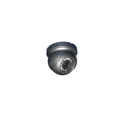Genie CCTV Limited GD5324/4 - external colour / monochrome dome camera