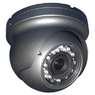 Genie CCTV Limited GD5324V - external colour / monochrome camera