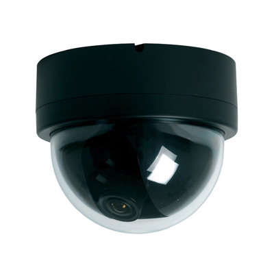 Genie CCTV Limited GD5351VAI internal day/night mini dome camera with varifocal lens