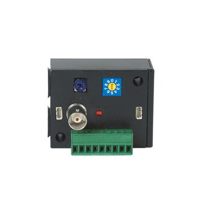 Genie CCTV Limited GTA004 1 channel UTP active video receiver