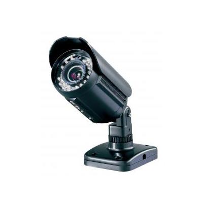 Genie CCTV Limited HDB201IR true day / night full HD-SDI megapixel bullet style IR camera