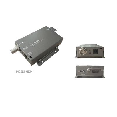 Genie CCTV Limited HDSDI-HDMI  - HD-SDI to HDMI Converter