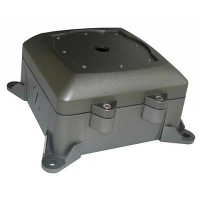 Genie CCTV Limited INTUS-JB junction box