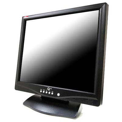 Genie CCTV Limited LM-19/LED  - 19