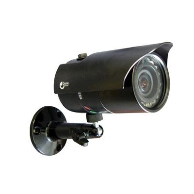 Genie CCTV Limited NB309IR IR external colour bullet camera