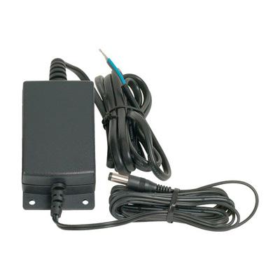 Genie CCTV Limited PSU1SM 1A switch mode power supply unit