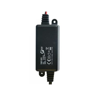 Genie CCTV Limited PSU2SM  2A switch mode power supply