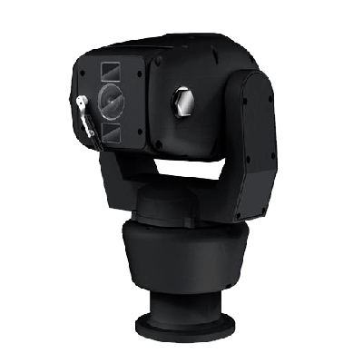 Genie CCTV Limited RPT36M  - x36 zoom true day / night vandal resistant ruggedised marine PTZ camera