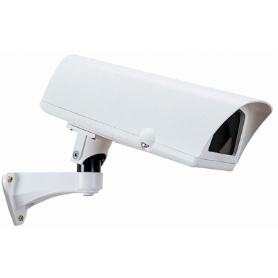 Genie CCTV Limited TPH2000 fully cable managed bracket