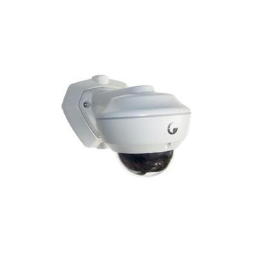 VRD63TDN external true day / night varifocal dome camera
